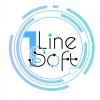 1LineSoft