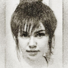 Каролина Колесник