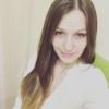 Irena Bobariko