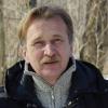 Александр Кокачев