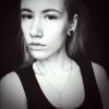 Анастасия Сычева