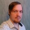Евгений Картапов