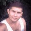 Дмитрий Серов