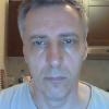Сергей Шугаев