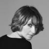 Екатерина Петриченко