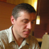 Andrey Ugolnik