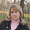 Elena Resch