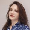 Дарья Панченко