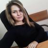 Ирэна Мазур