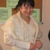 Светлана Ильютенко