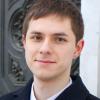 Олег Беляков