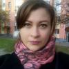 Катерина Журавлева