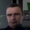 Евгений Шершнев