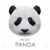 MEDIA PANDA
