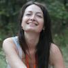 Алина Видишева