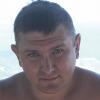 Дмитрий Щеголихин