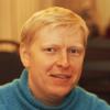 Руслан Богданов