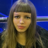 Irina Yatsiv
