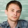 Дмитрий Дунин