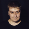 Alexey Elizarov