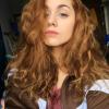 Ksenia Khol