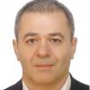 Ruben Enfiadzhyan