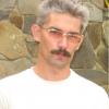 Игорь Козляев