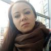 Анна Головкова