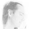 Андрей Синявский