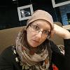 Лина Асафьева