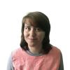 Ольга Пивоварова