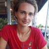 Yana Troitskaia