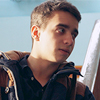 Даниил Крылов