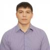 Ravil Nafikov