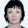 Анастасия Савченко