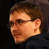 Александр Садчиков