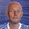 Сергей Шабалин