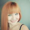 Олеся Черданцева