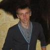 Евгений Сойер