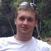 Владислав Машура