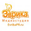 Медиастудия «Эврика»