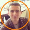 Николай Танасийчук