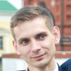 Фёдор Маймуров