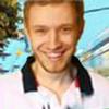 Вячеслав Муковнин