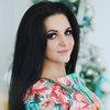 Анна Набока
