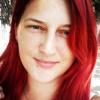Екатерина Утева