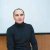 Alexandr Ermakov