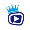 Video HaCo