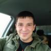 Руслан Фазлиев