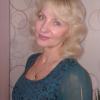 Olga Yurova